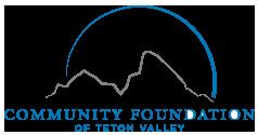 Community Foundation of Teton Valley