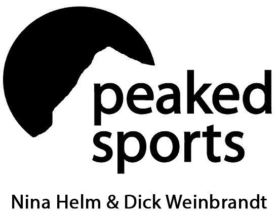 Peaked Sports