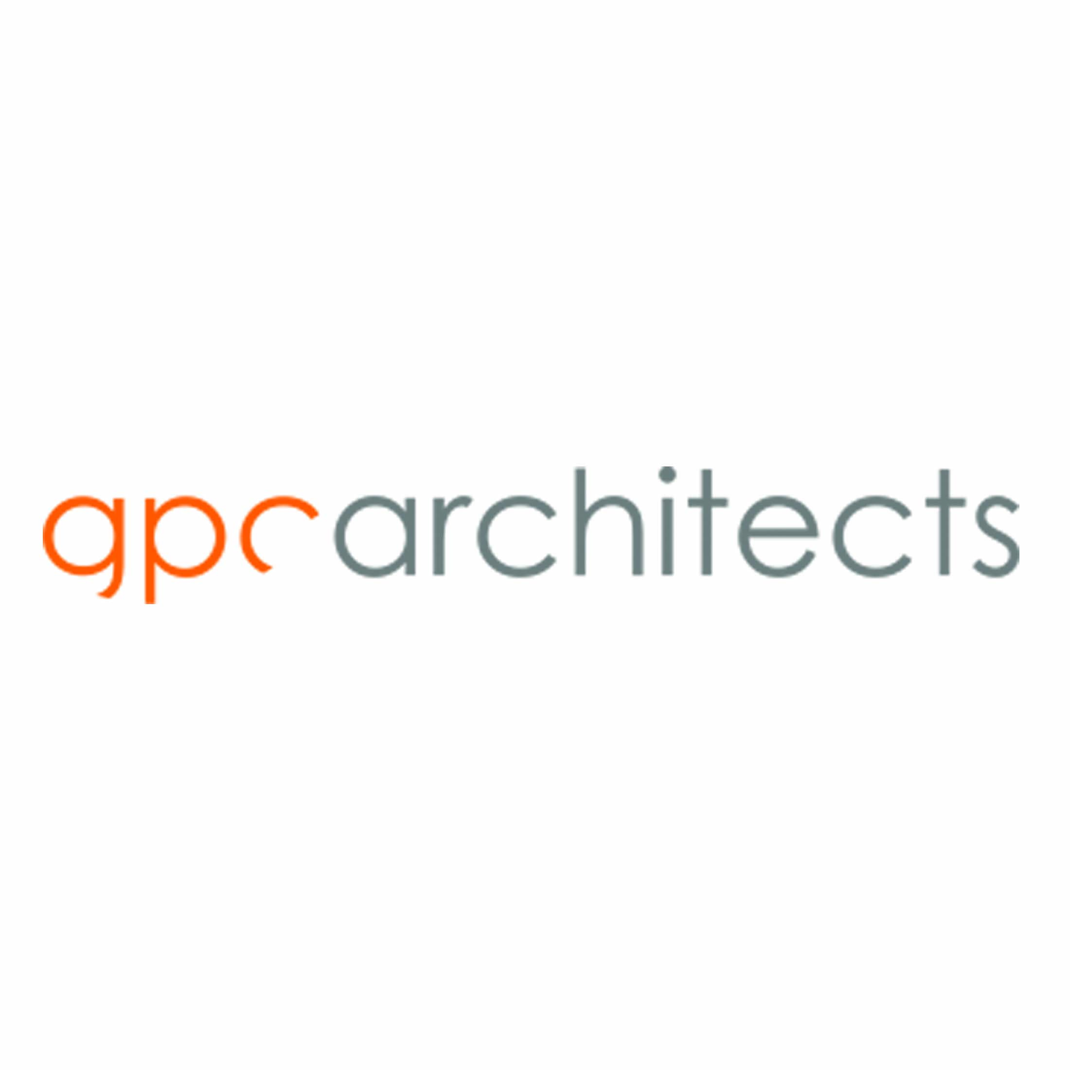 GPC Architects