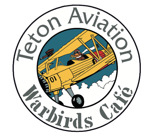 Teton Aviation