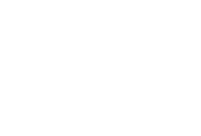 Community Foundation Teton Valley
