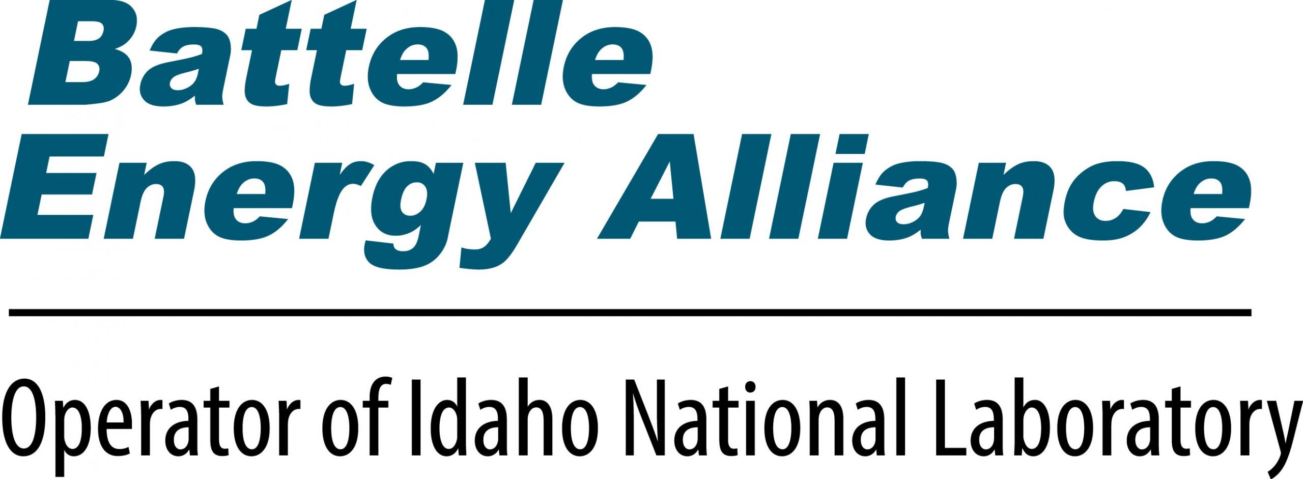 Idaho National Laboratory – Battelle Energy Alliance