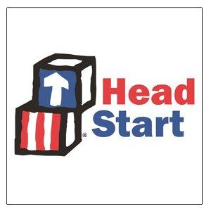 Driggs Head Start