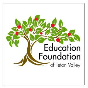 Education Foundation of Teton Valley