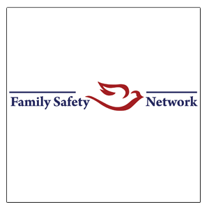 Family Safety Network