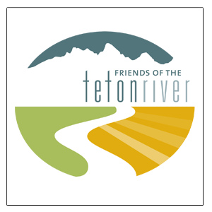 Friends of the Teton River