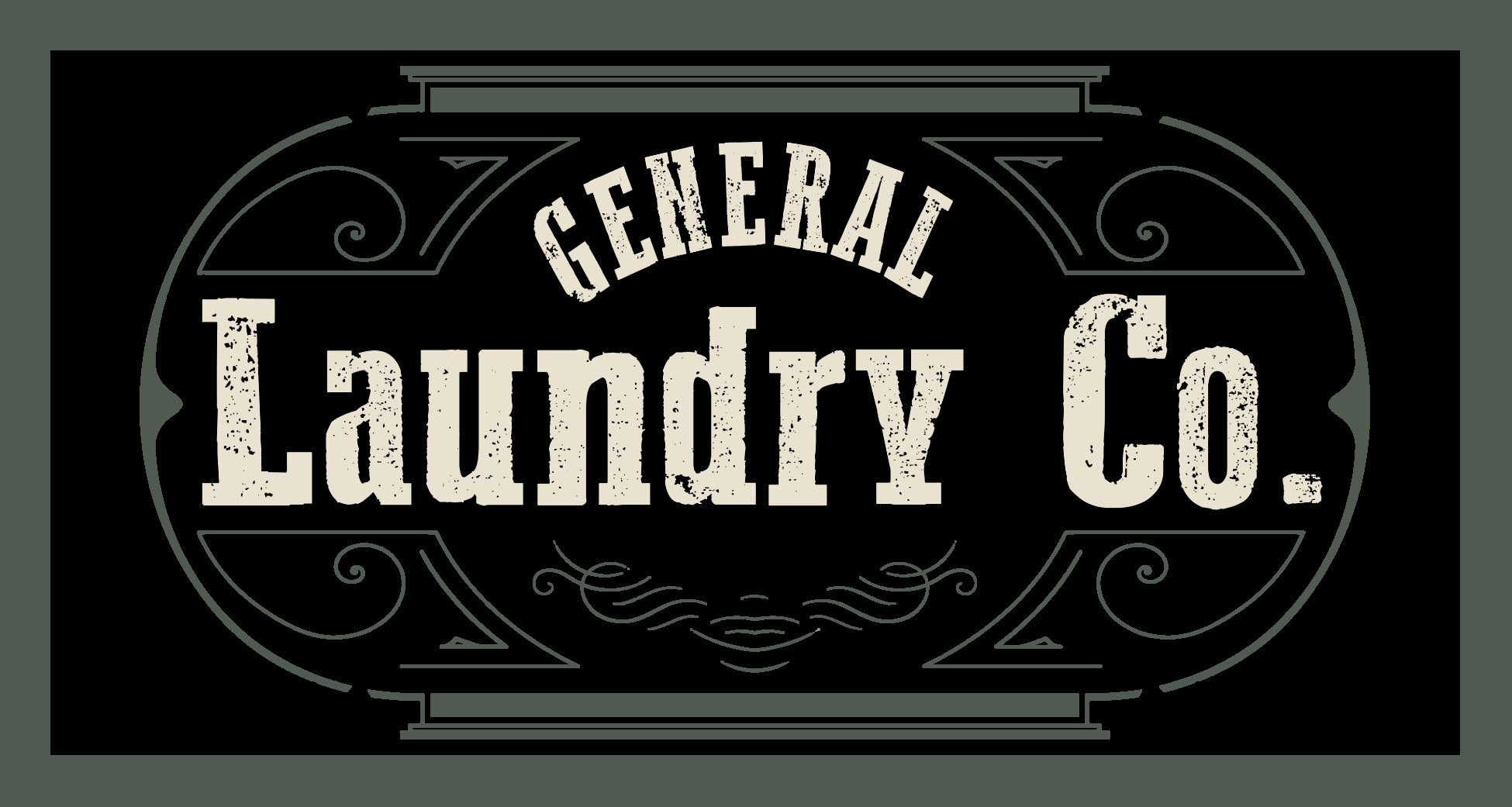 General Laundry Co.