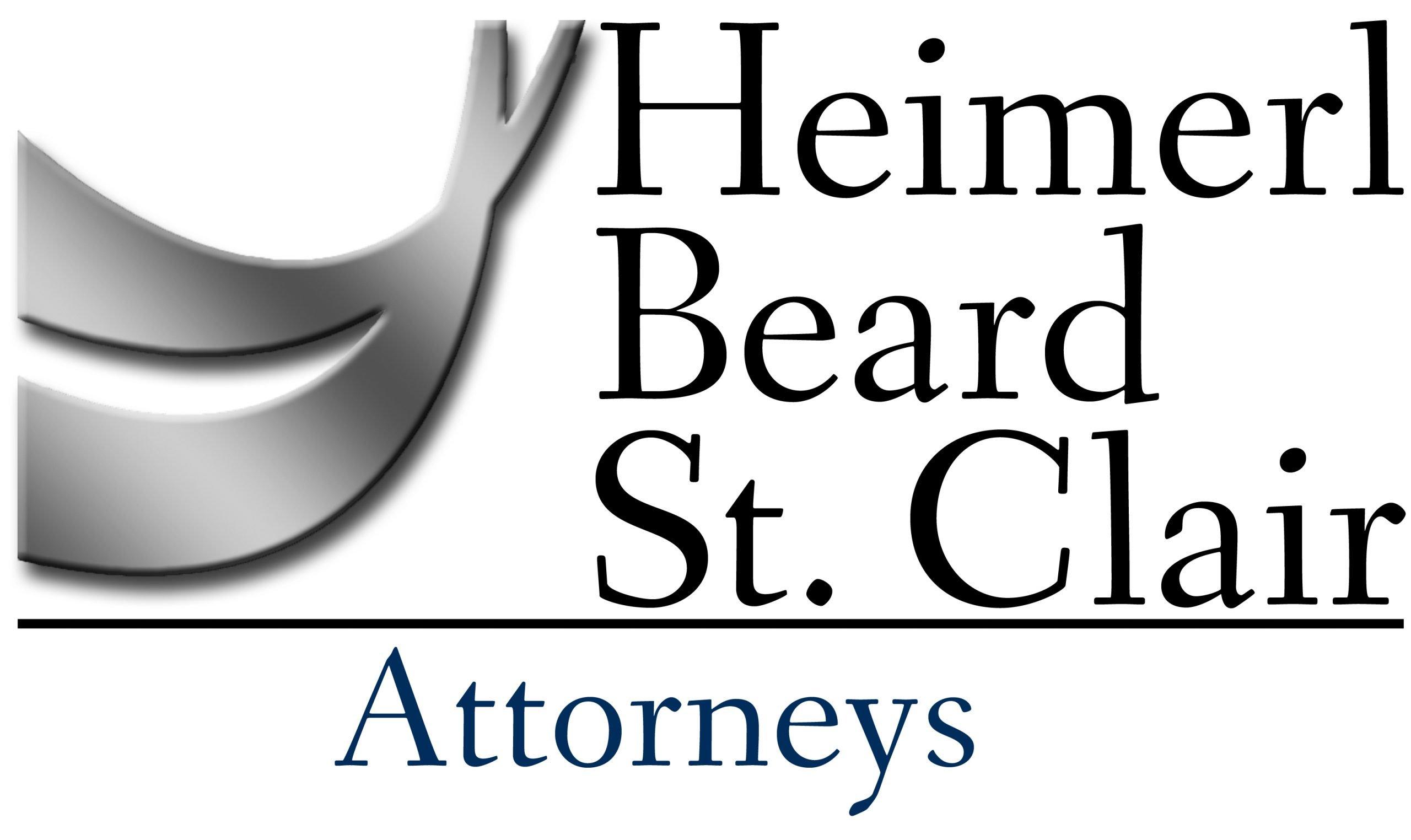 Heimerl Beard St. Clair Attorneys