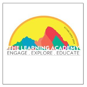 Learning Academy of Teton Valley