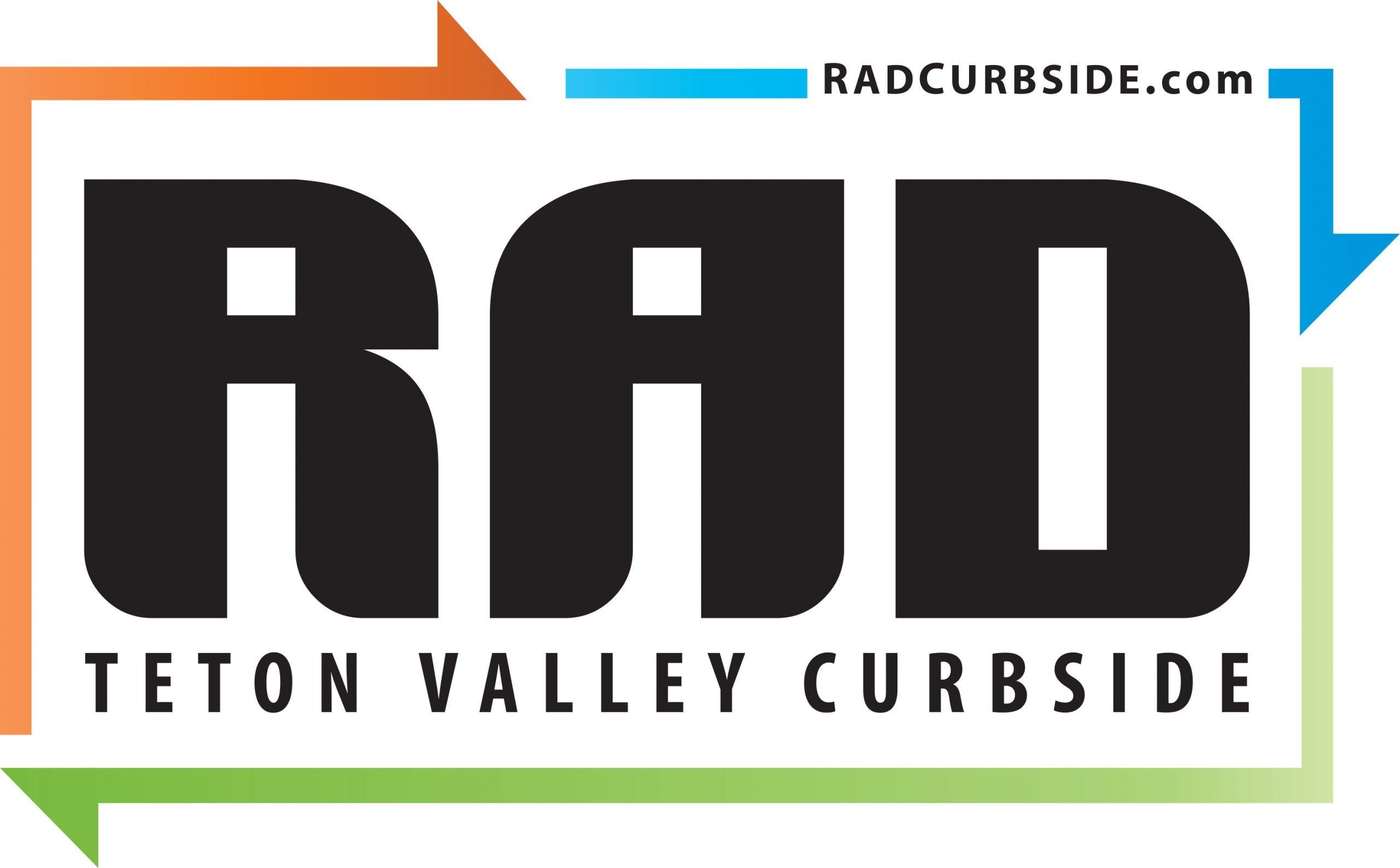 RAD Curbside