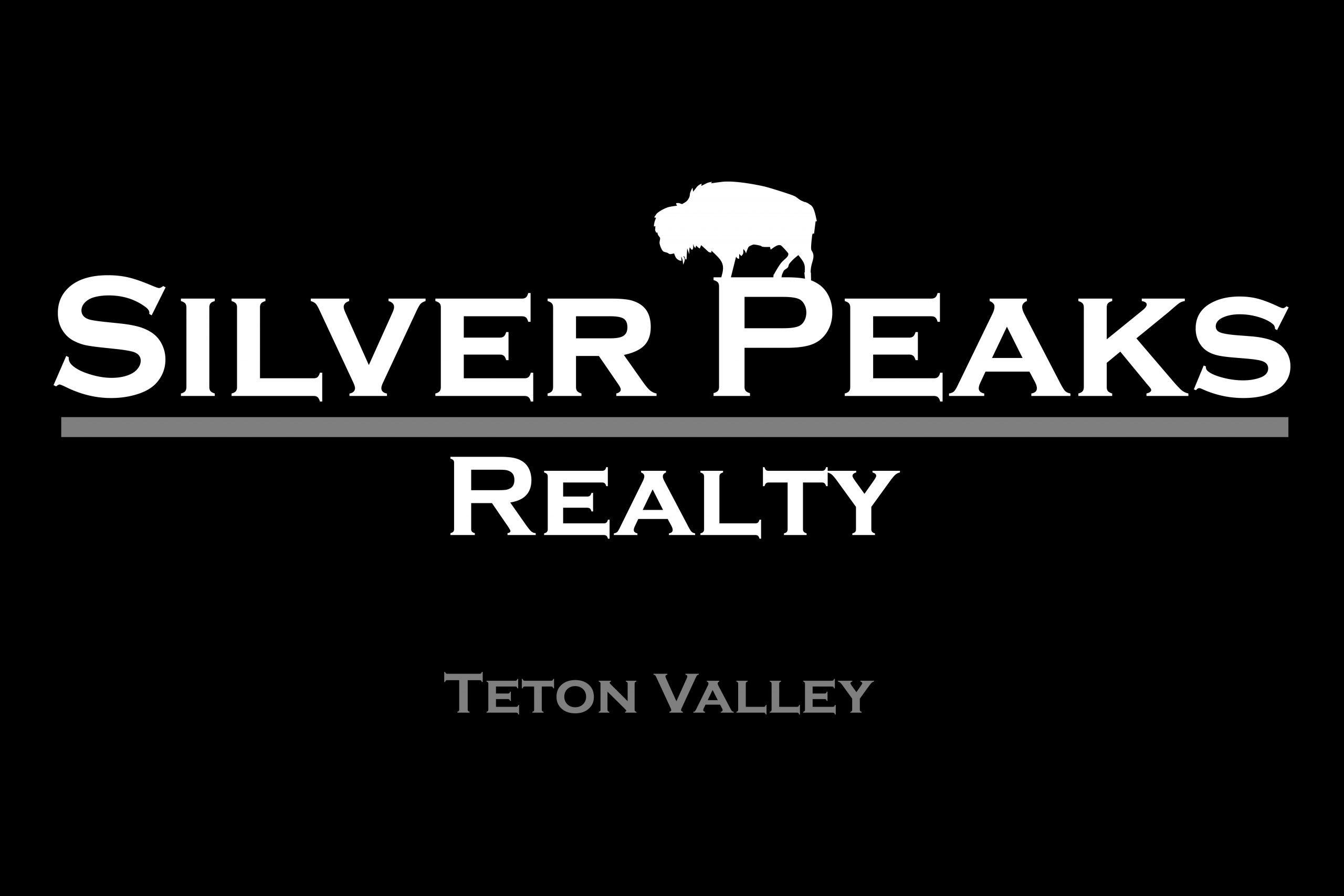 Silver Peaks Realty