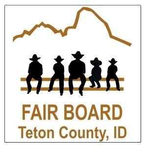 Teton County Fairgrounds
