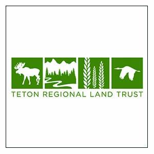 Teton Regional Land Trust