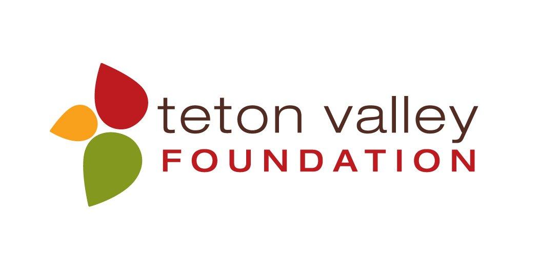 Teton Valley Foundation