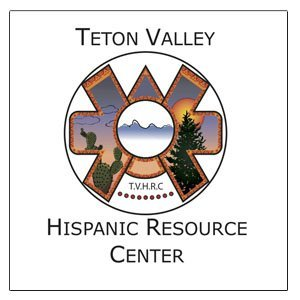 Hispanic Resource Center