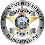 Teton County Sheriff's Office
