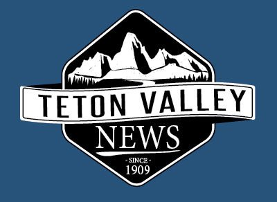 Teton Valley News