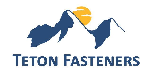 Teton Fasteners