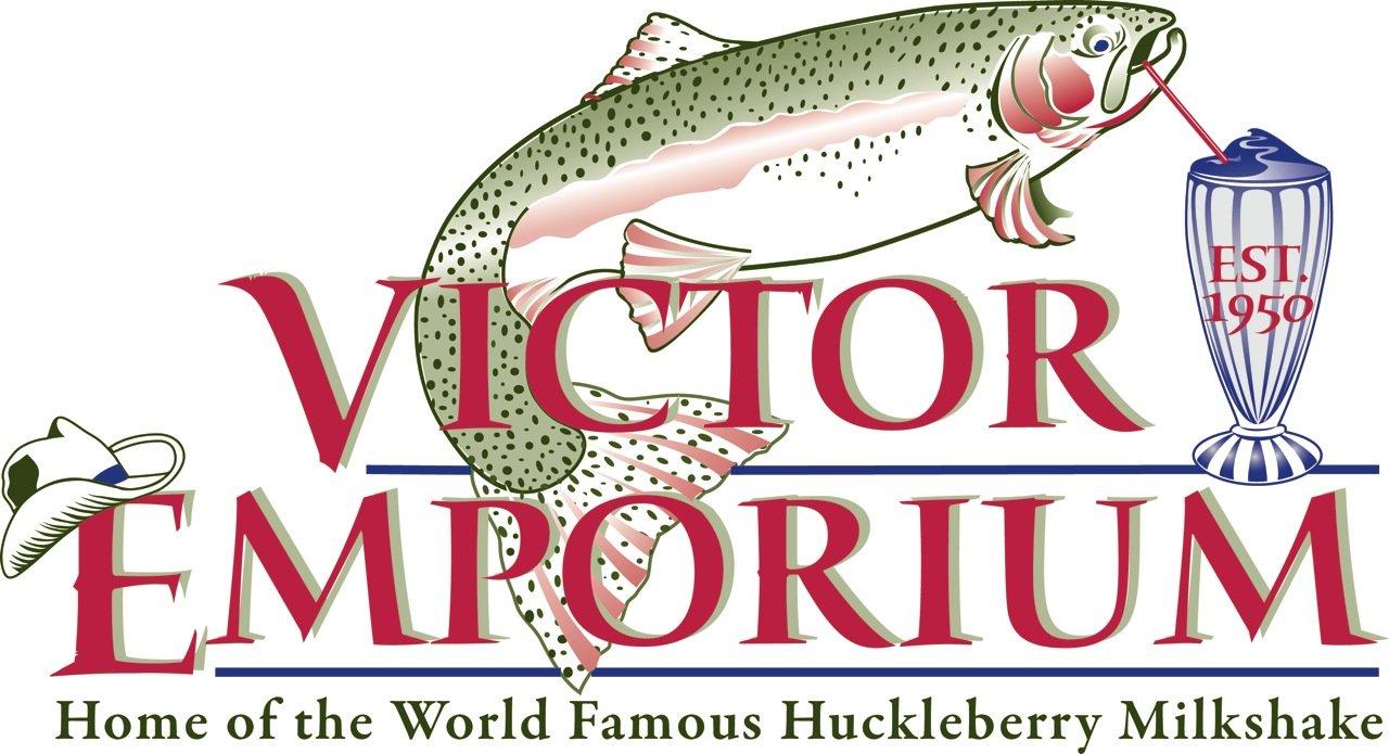 Victor Emporium