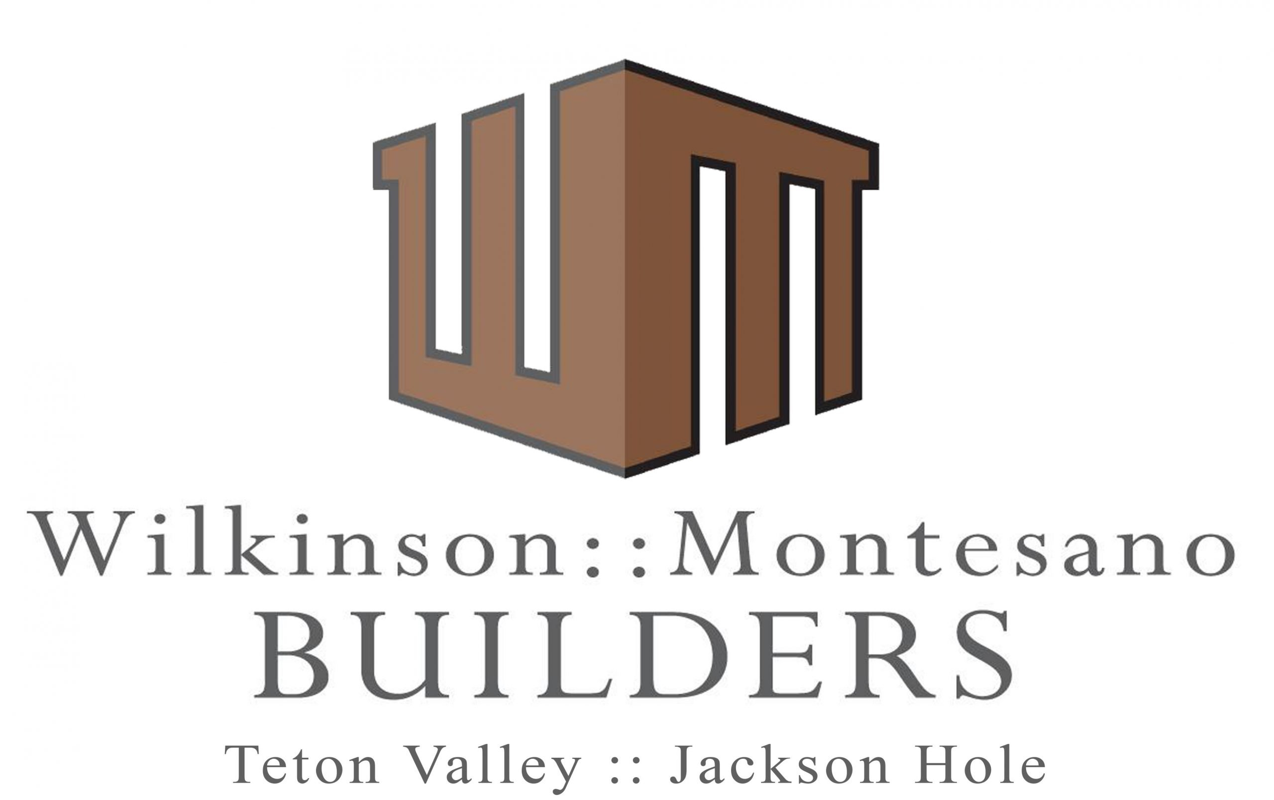 Wilkinson-Montesano Builders