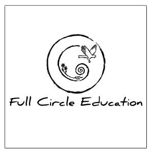 Full Circle Education