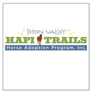 HAPI Trails Horse Rescue