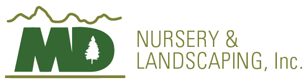 MD Nursery & Landscaping