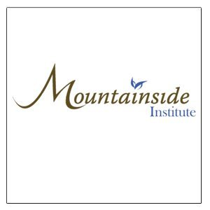 Mountainside Institute