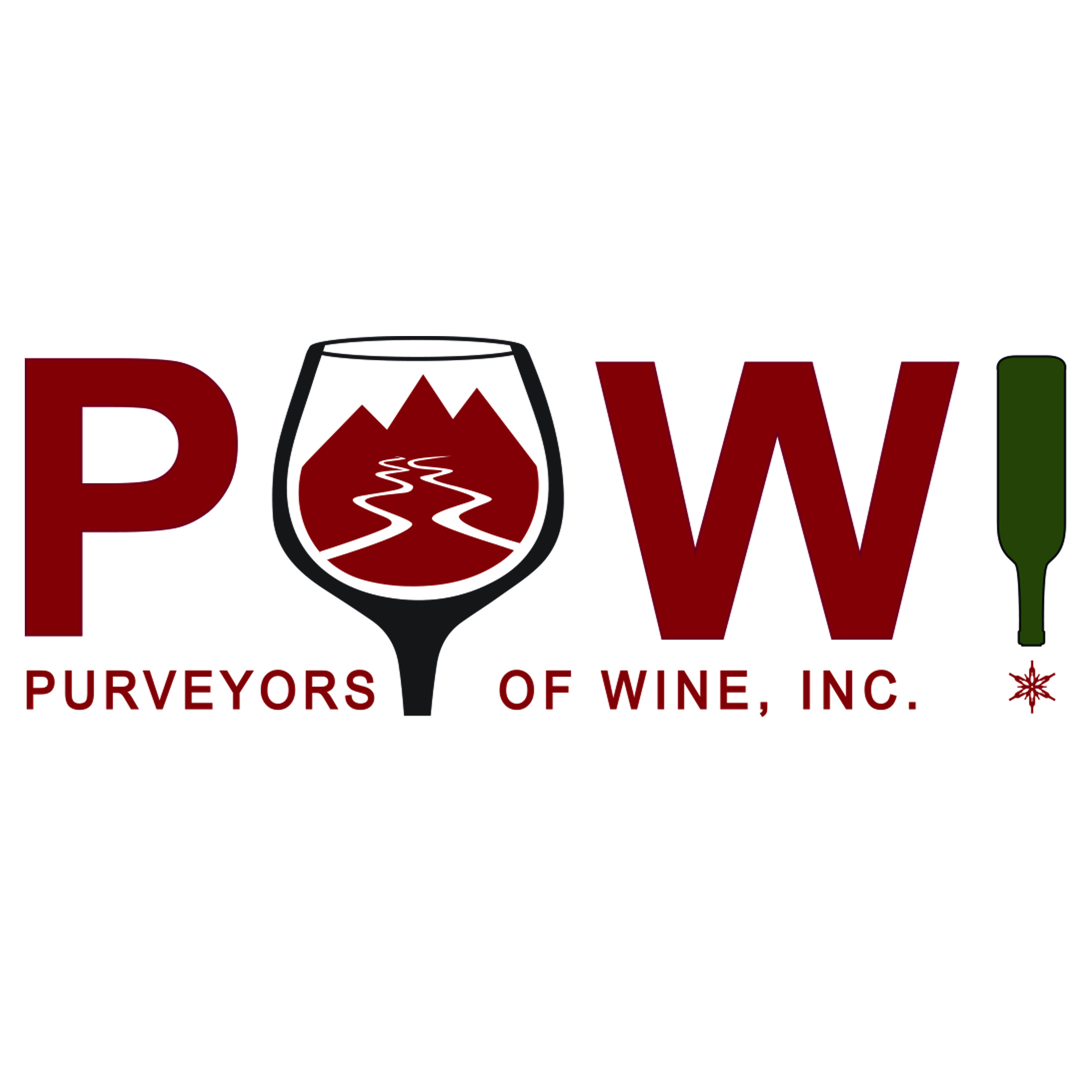 Purveyors of Wine