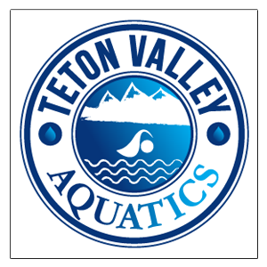Teton Valley Aquatics