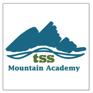 Mountain Academy – Teton Valley Campus