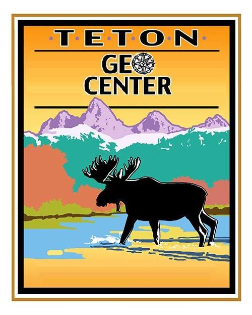 Teton Geo Center