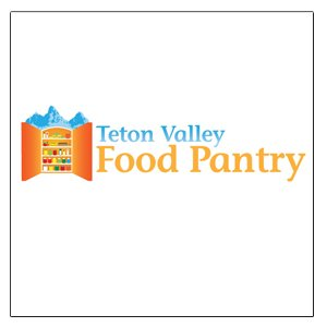 Teton Valley Food Pantry