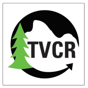 Teton Valley Community Recycling