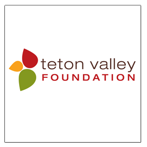 Teton Valley Foundation