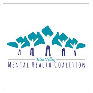 Teton Valley Mental Health Coalition