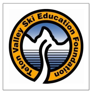 Teton Valley Ski Education Foundation
