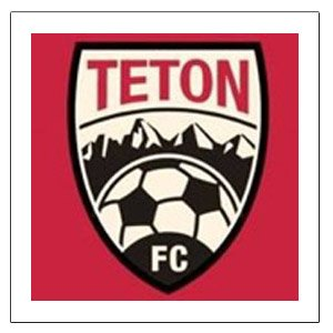 Teton Football Club