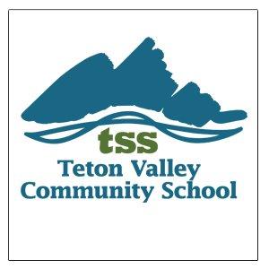 Teton Valley Community School