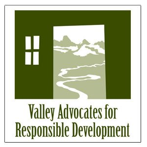 Valley Advocates for Responsible Development