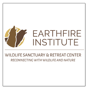 Earthfire Institute
