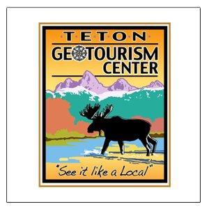 Teton Geotourism Center