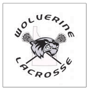 Teton Valley Youth Lacrosse Association
