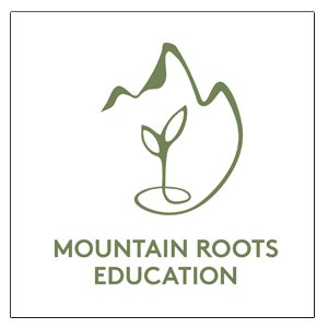 Mountain Roots Education