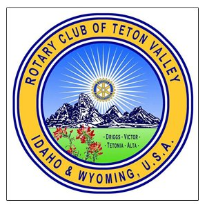 Rotary Club of Teton Valley
