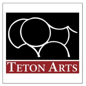 Teton Arts
