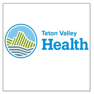 Teton Valley Health