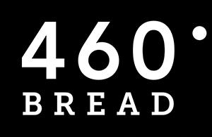 460º Bread