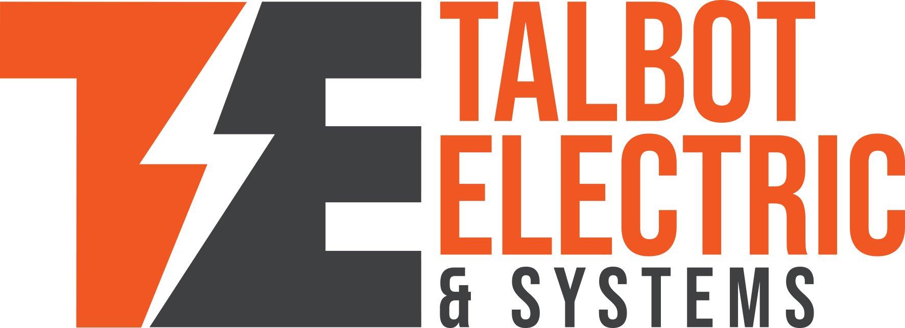 Talbot Electric