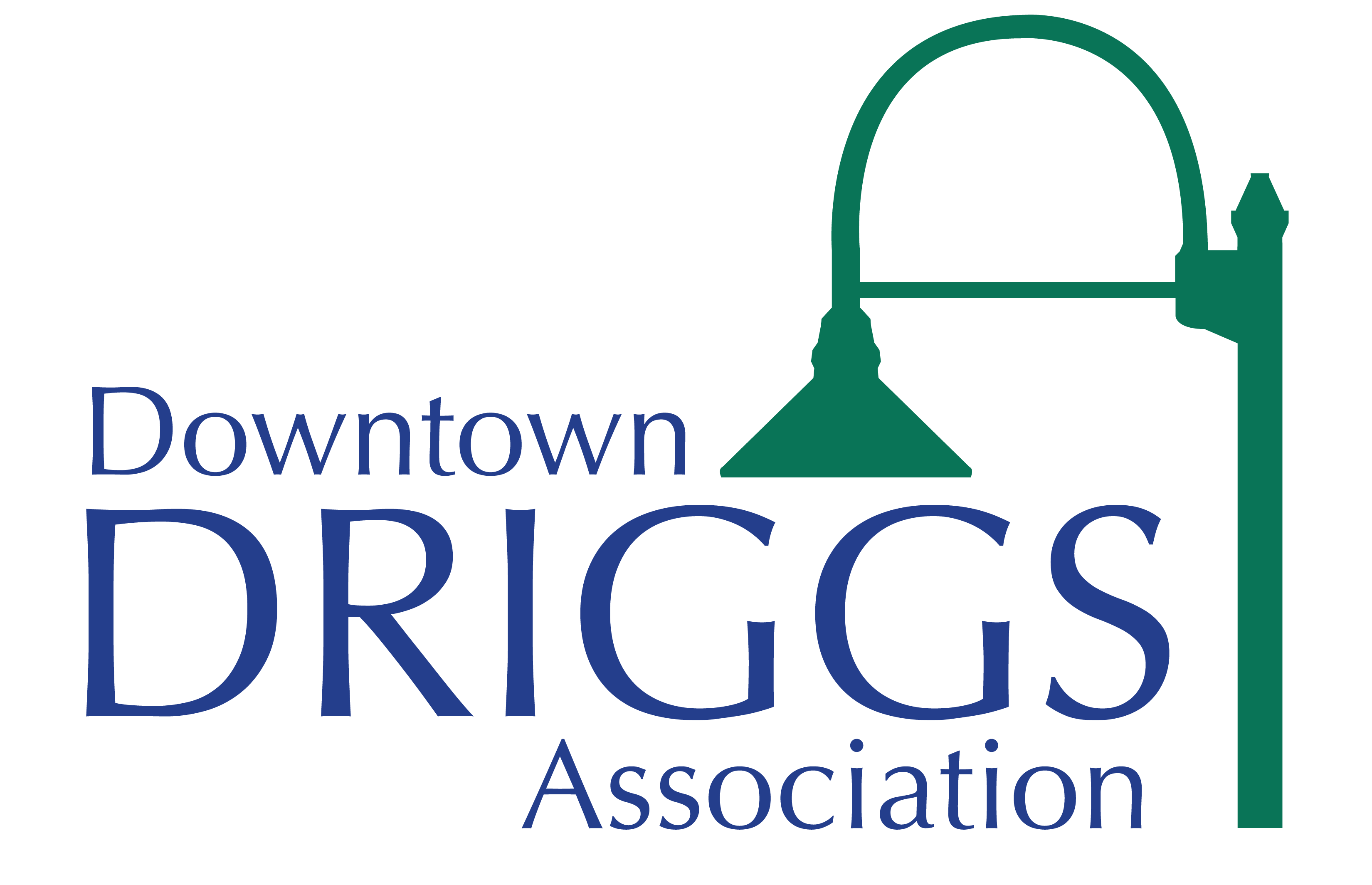 Downtown Driggs Association